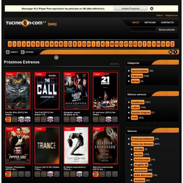 series para descarga directa y ver online evidence 2013 online ...