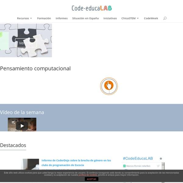 Intro - code_educalab