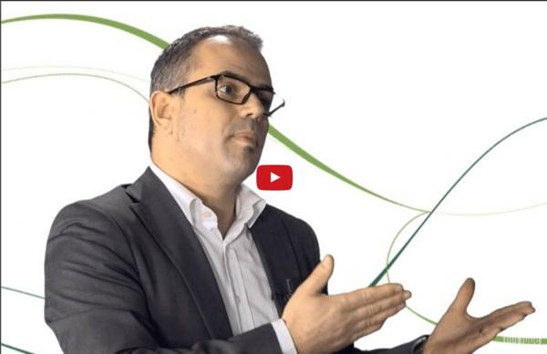 Vidéo : La performance de l'entreprise par l'évolution du système d'information