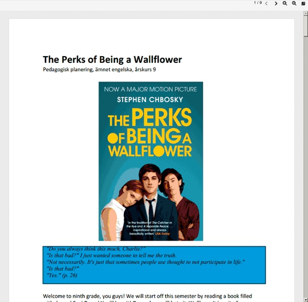 The_perks_of_being_a_wallflower_eng_9c_v34-37.docx
