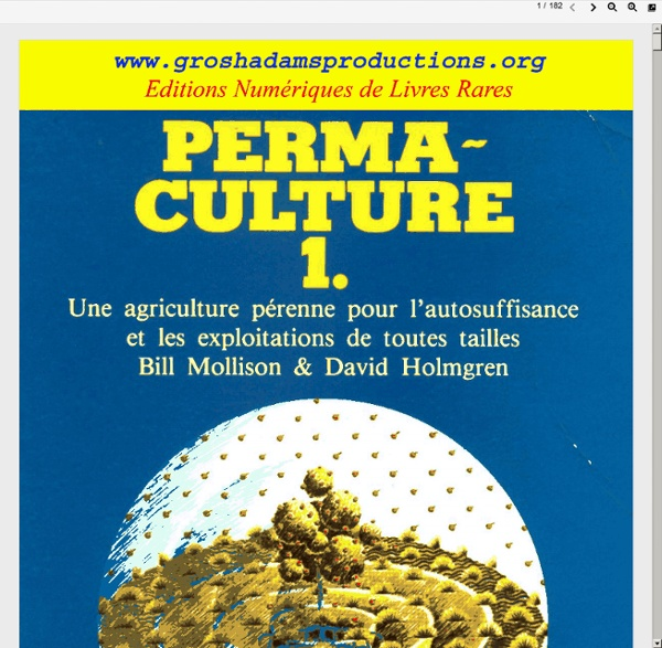Permaculture-1-gp.pdf (Objet application/pdf)