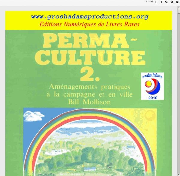 Permaculture-2-gp.pdf (Objet application/pdf)