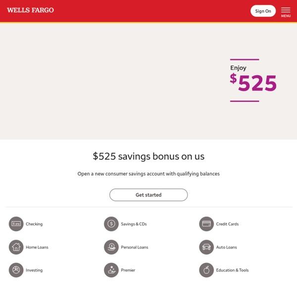 Wells Fargo personal loans? - pdfsdocnts.x.fc2.com