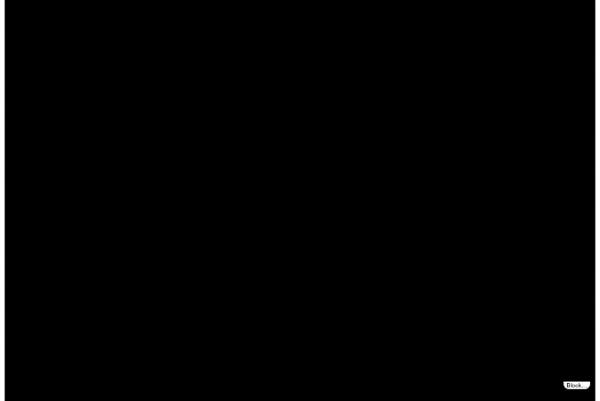 Placer des personnages dans un tableau à double entrée : personnages habillés avec des hauts et des bas différents