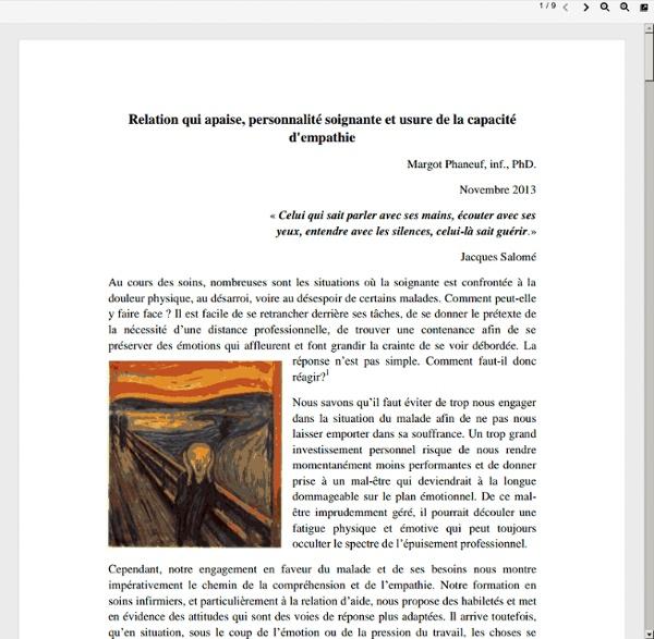 Www.prendresoin.org/wp-content/uploads/2013/11/Relation-qui-apaise-personnalité-soignante-et-usure-de-la-capacité-dempathie.pdf