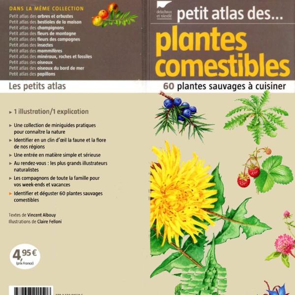 Petit-atlas-des-plantes-comestibles-pdf