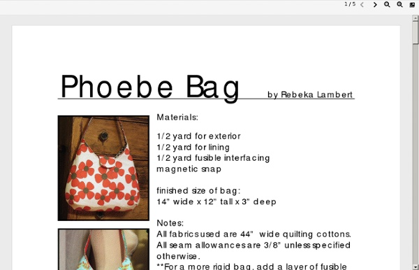 Phoebe_bag.pdf (application/pdf Object)