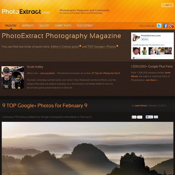 1150 Pixel Photography Magazine