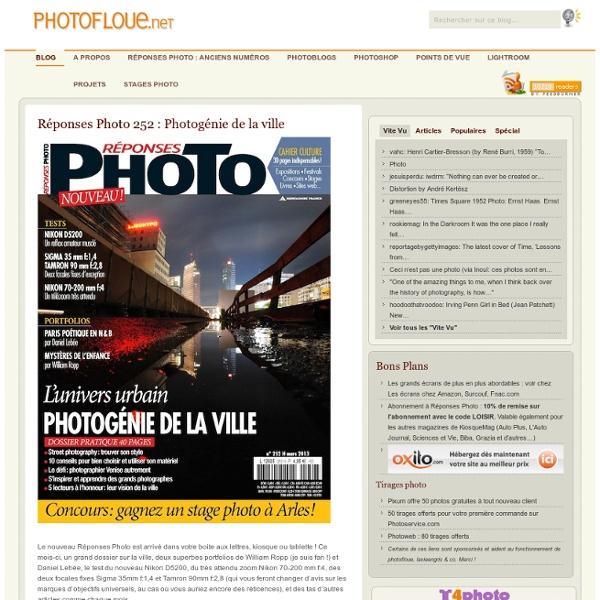 Photofloue.net