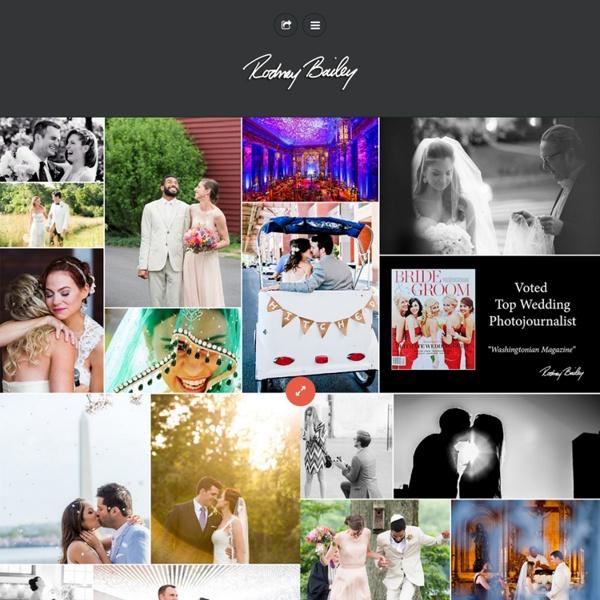Decatur house weddings Washington dc