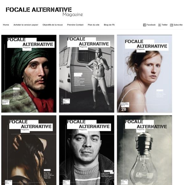 Focale Alternative