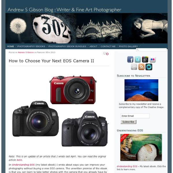 Magical Places Fine Art Online Photography Magazine