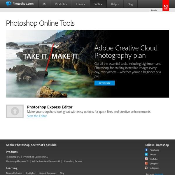 Editor photoshop download - 36