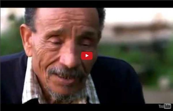 "Pierre rabhi "" les clés du paradigme """