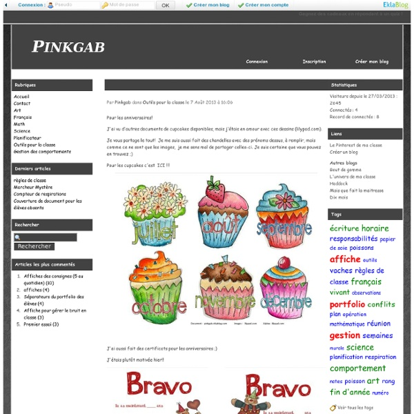 Pinkgab -