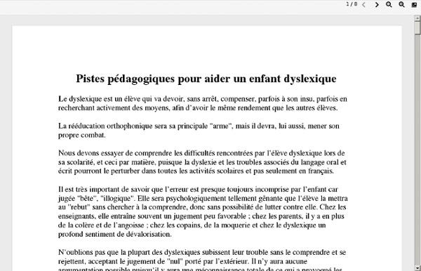Piste_peda.pdf