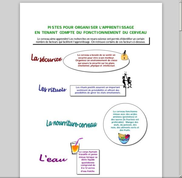 Pistes version enseignant.doc - pistes_org_apprentissages