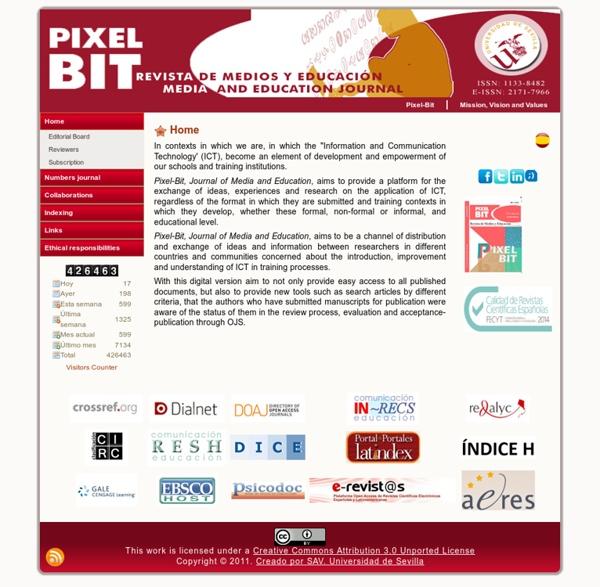 Pixelbit