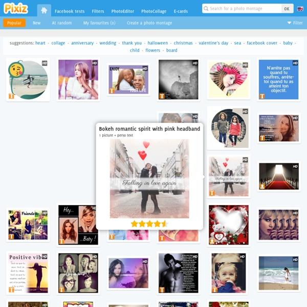 ... 600 jpeg 133kB, Pixiz 2015 Celendar | Search Results | Calendar 2015