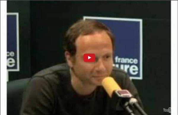 Plaidoyer anti-FN pour la sortie de l'euro et la souverainté populaire - Frédéric Lordon