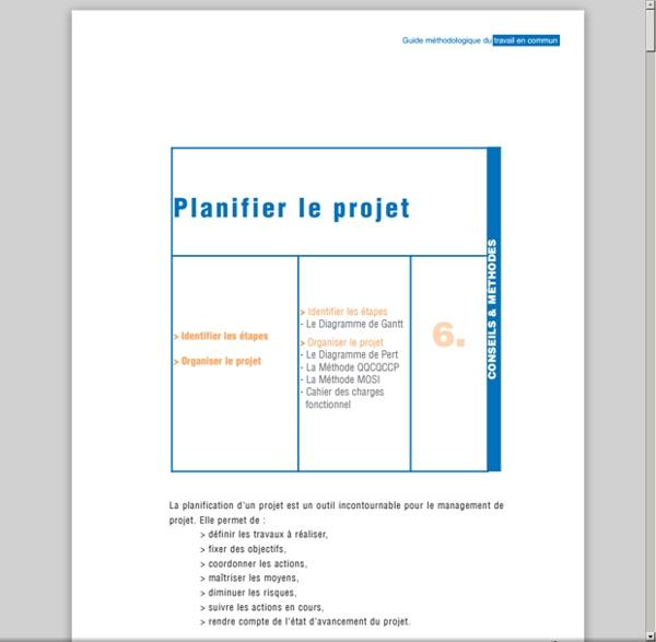 Planifier_projet.pdf