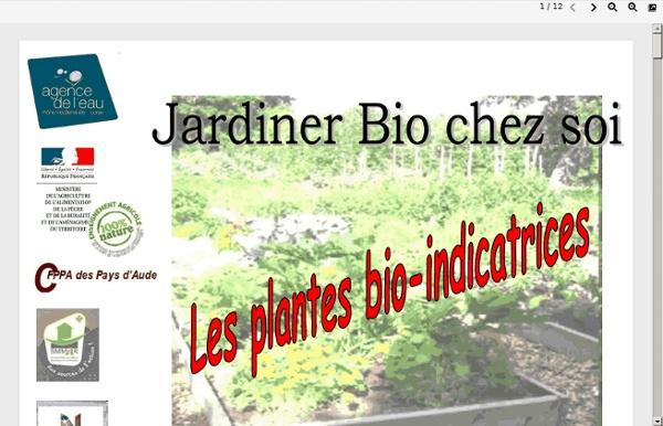 Diapositive 1 - Plantes_bio-indicatrices.pdf