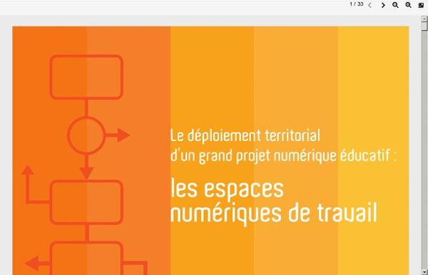 Plaquette_deploiement_195477.pdf (Objet application/pdf)