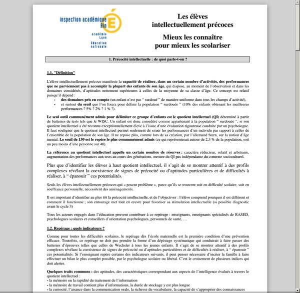 Plaquette_EIP-2.pdf