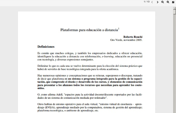 Plataformas_para_educacion_a_distancia