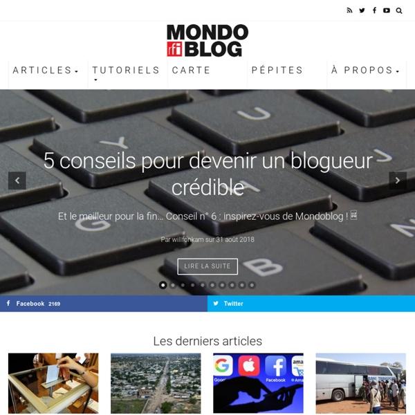 Mondoblog-RFI
