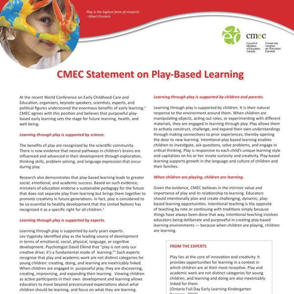 Play-based-learning_statement_EN
