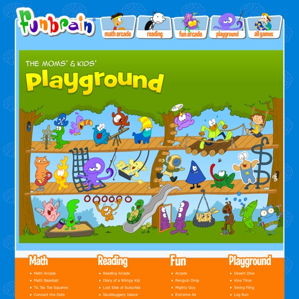 · what are the funbrain codes? Upload failed. Please upload a file larger than x pixels; We are experiencing some problems, please try shopnow-62mfbrnp.ga: Resolved.