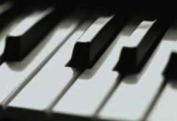 Playlist de piano et musique relaxante pour se détendre