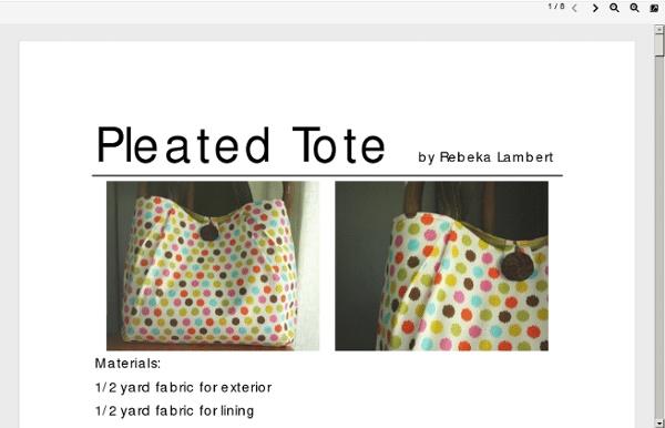 Pleated_tote_pattern.pdf
