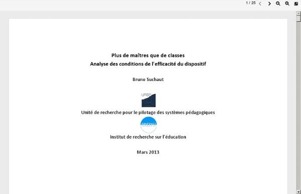 Plus_de_maitres_que_de_classes. Suchaud