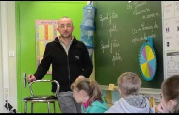 Gérer une classe à plusieurs niveaux - Plan de travail - autonomie - différenciation