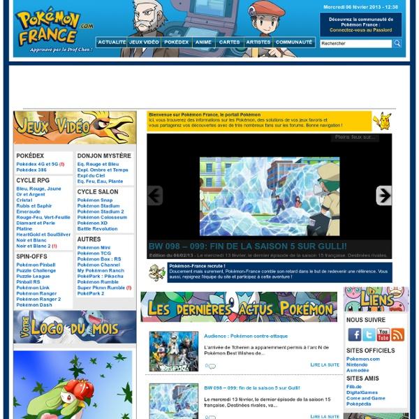Jeux vidéo Dessin animé Carte Forums