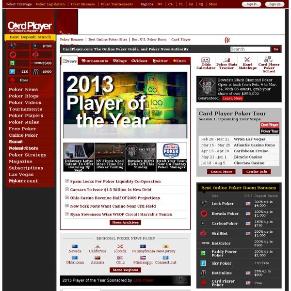 online casino forum pearl kostenlos