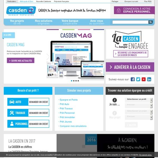 ExpoEau_livret_pedagogique.pdf (Objet application/pdf)