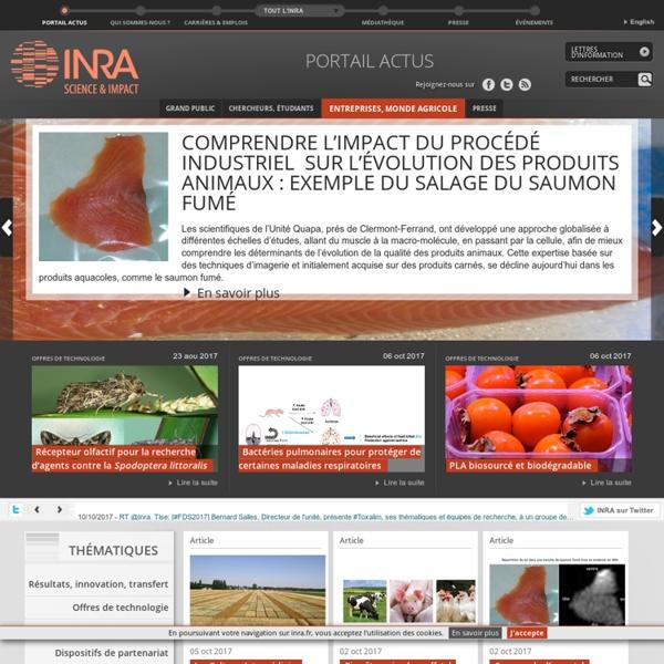 Catalogue français de variétés de blé tendre AB