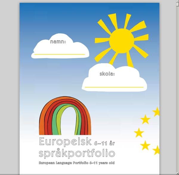 Portfolio_esp611.pdf