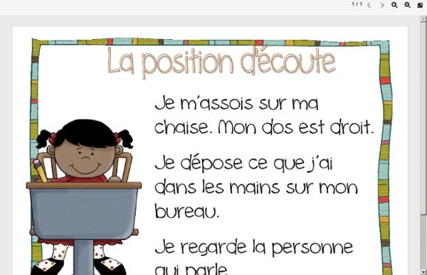 Microsoft Word - position decoute - position decoute.pdf
