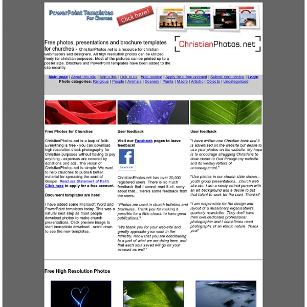 brochure templates for powerpoint - free photos powerpoint presentations and brochure