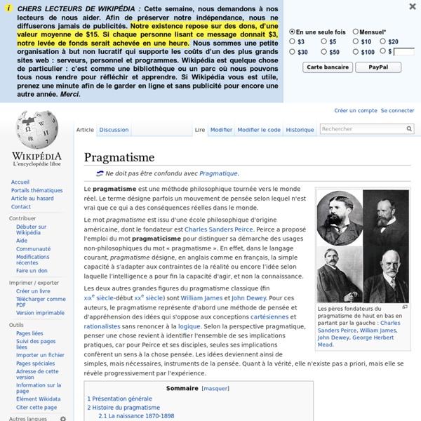 51-Pragmatisme