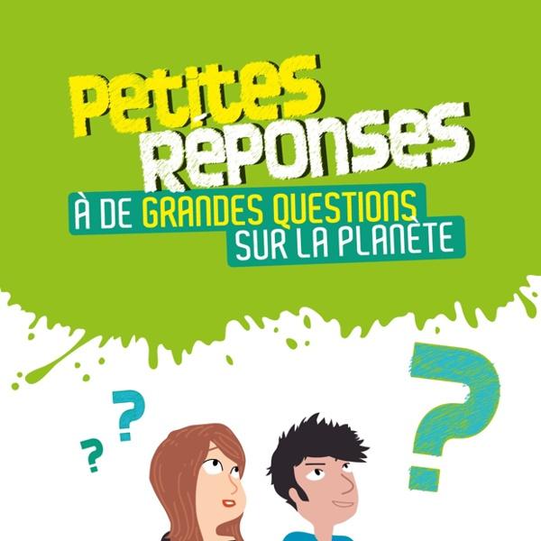 Questions planète