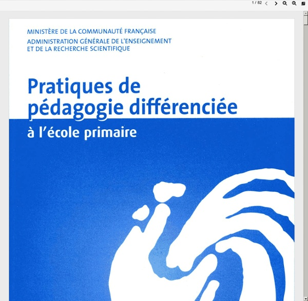 Layout 1 - pratiques_de_pedagogie_differenciee.pdf
