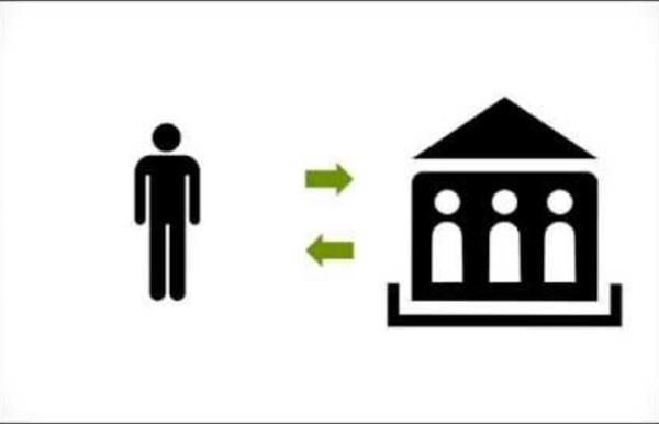 Les parties prenantes - Le Développement Durable et la RSE en 2min