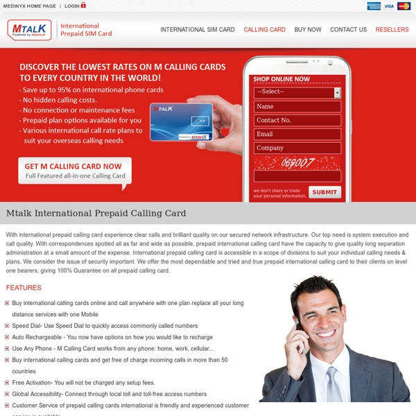 buy prepaid international calling cards online international prepaid calling card - International Calling Cards Online