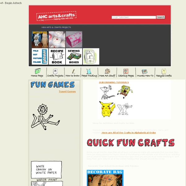 crafts for kids activities coloring pages printables creative arts ideas for children preschoolers kindergarteners - Coloring Pages Kindergarteners
