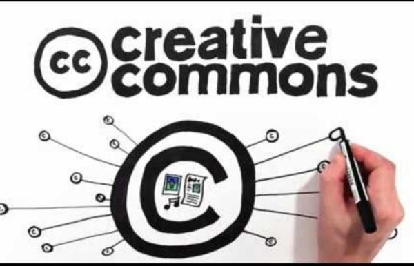 Présentation Creative Commons CC-Kiwi VF